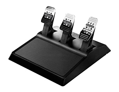 Thrustmaster T3PA Pedal Set (PS4/Xbox One/PS3/Xbox 360/PC DVD