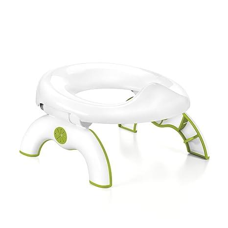 Oxo TOT6349400 - Reductor 2 en 2, color verde