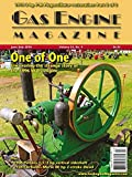 : Gas Engine Magazine