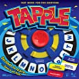 Tapple - Fast Word Fun For Everyone