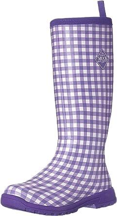Muck Rain Boots Women