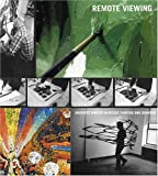 img - for Remote Viewing: Invented Worlds in Recent Painting and Drawing book / textbook / text book
