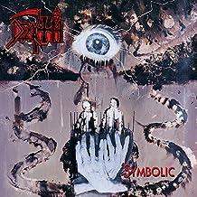 Symbolic (Vinyl)