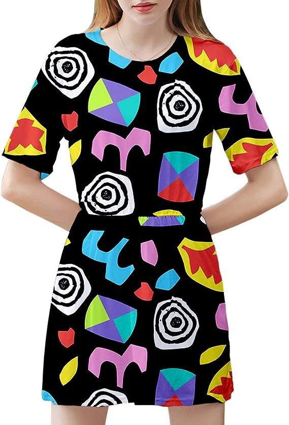Disfraz de Stranger Things Eleven para Niña Mujer, Presenta un ...