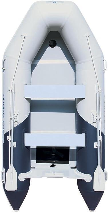 Bestway - Barca Hinchable Hydro-Force Mirovia: Amazon.es: Deportes y aire libre