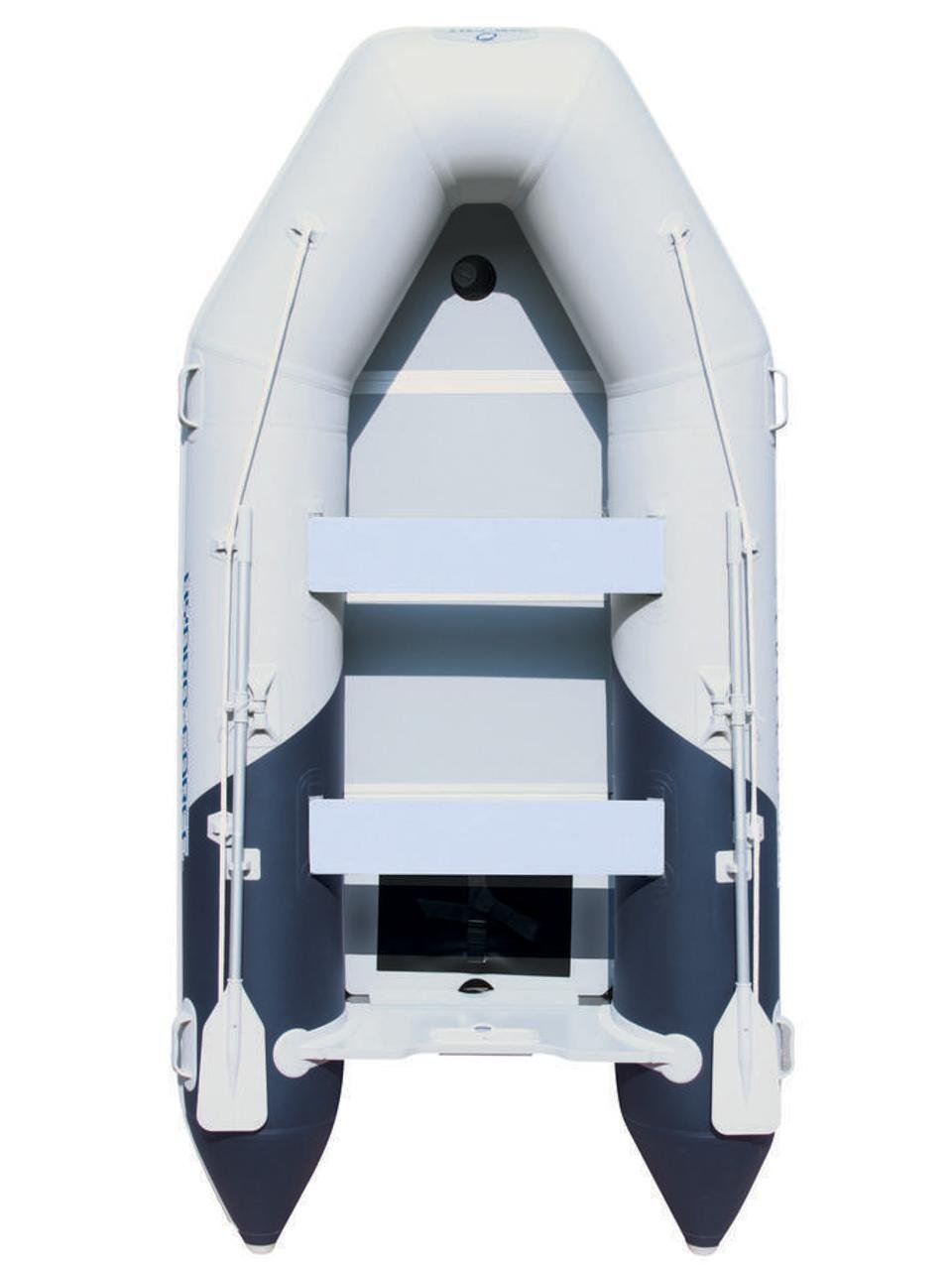 Bestway - Barca Hinchable Hydro-Force Mirovia: Amazon.es ...