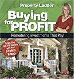 Buying for Profit, , 0696232014