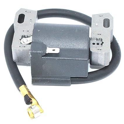 Amazon.com: P SeekPro - Módulo de encendido para motor ...