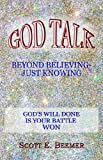 God Talk, Scott Beemer, 158275151X