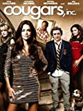 DVD : Cougars Inc.