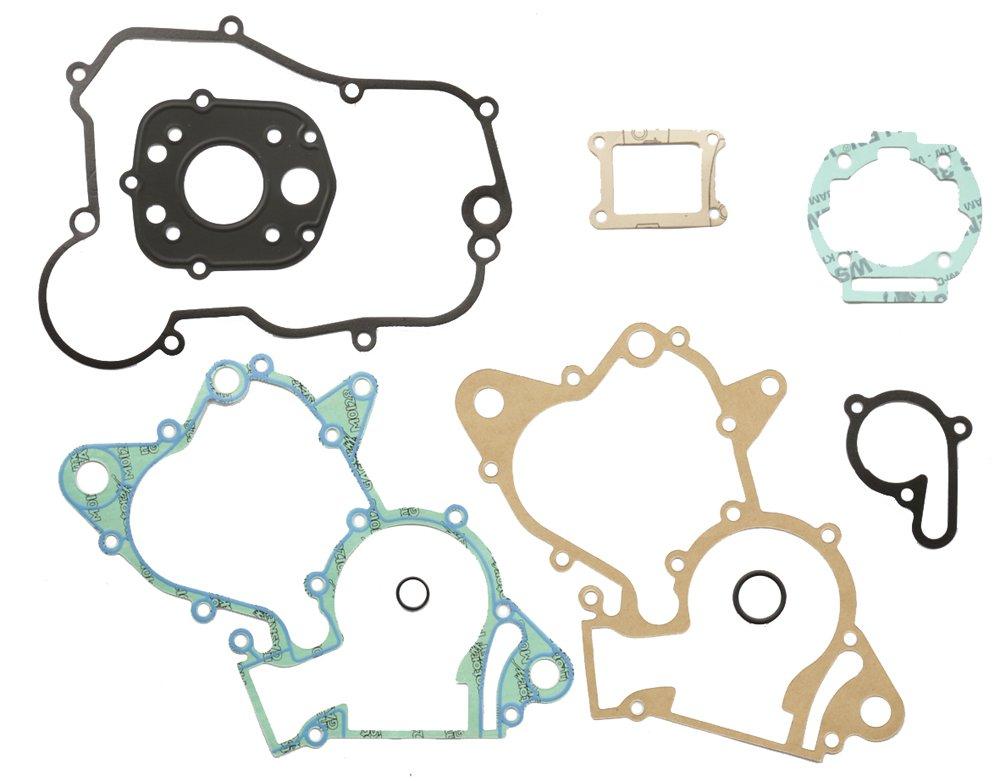 Athena P400105850001 Kit Juntas Motor Aplicable