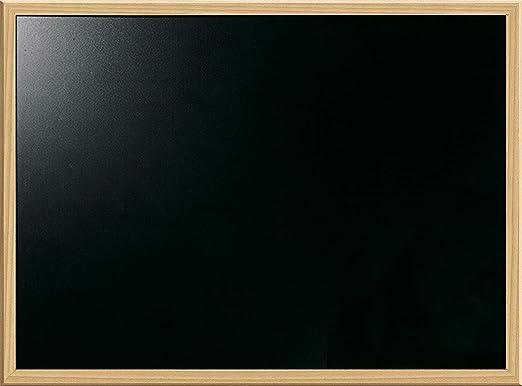"""Amazon.com: Board Dudes (CXM80) pizarra para tiza de 17"""" ..."""