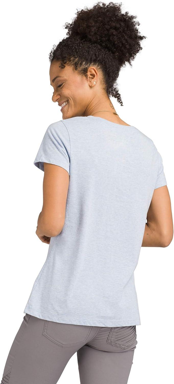 Prana Graphic Camiseta