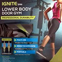 ignite glutes workout at home