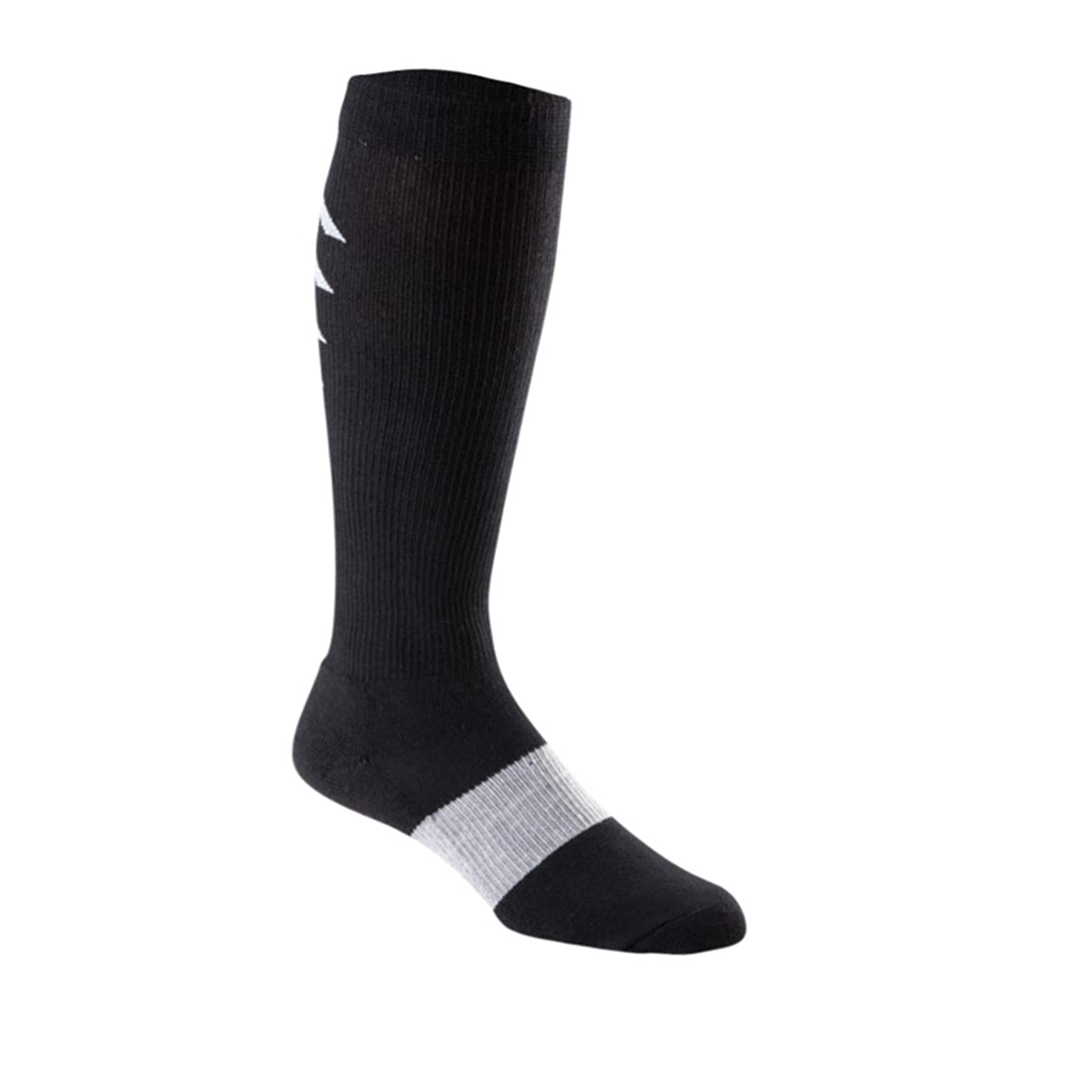 Amazon.com : Womens Active Therapy- Athletic Recovery, A, Black : Compression Socks : Sports & Outdoors