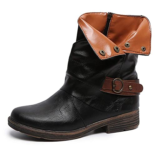 a2302139cca0 Women s Slouch Boots