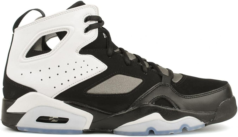 Nike Jordan FLTCLB 91 - Zapatillas Deportivas Tipo Bota, Color ...