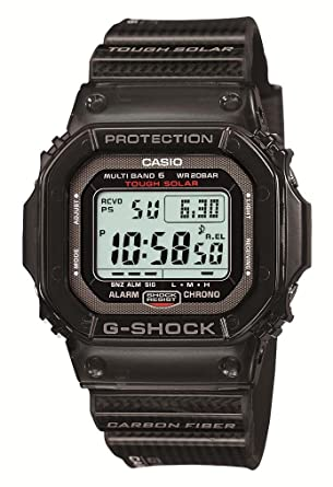 casio qw 1414 watch 1996 repair manual parts list