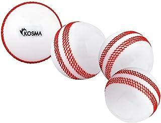 Kosma Winball Cricketball-Set