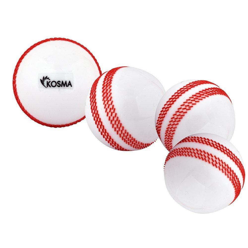Kosma Winball Cricketball-Set Montstar