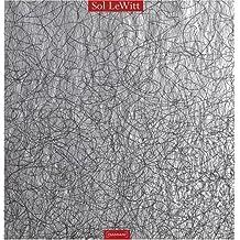 Sol LeWitt: Wall Drawings