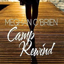 Camp Rewind