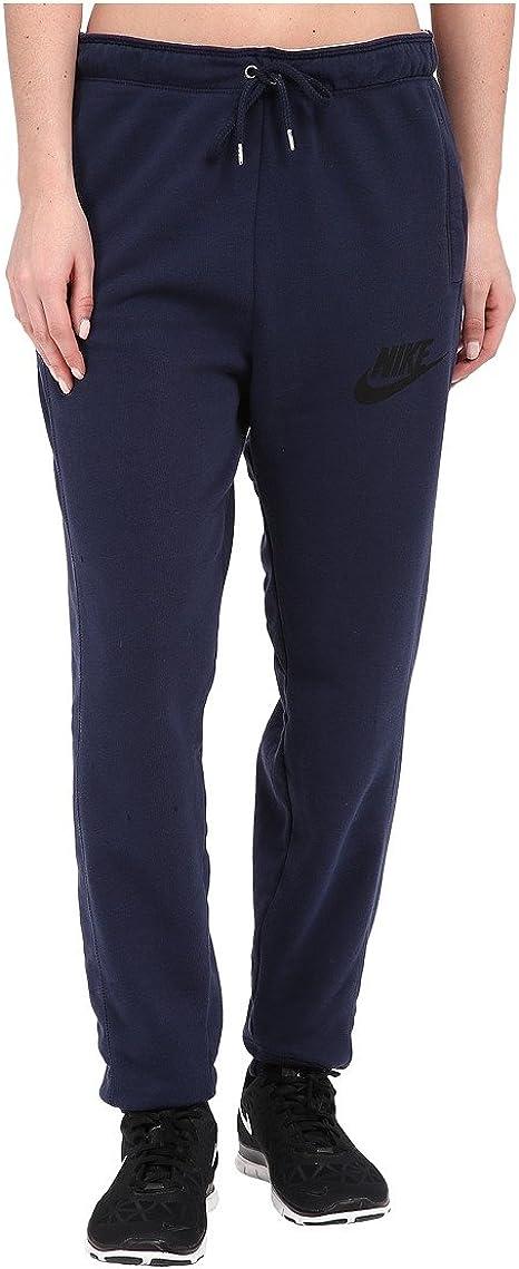 pantaloni jogger nike donna