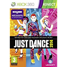 Third Party - Just Dance 2014 Occasion [ XBOX 360 ] - 3307215734285