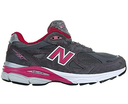 New Balance Women s 990V3 Running Shoe