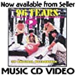 ? And the Mysterians: 30 Original Recordings; 96 Tears; Action
