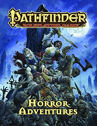 pathfinder-roleplaying-game-horror-adventures