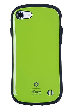 13a73f5100 Amazon | iFace First Class Standard iPhone8 / 7 ケース 耐衝撃 ...