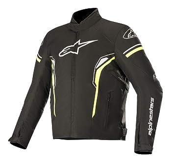 Alpinestars - Chaqueta de Moto t de SP de 1 Waterproof Jacket Impermeable: Amazon.es: Coche y moto