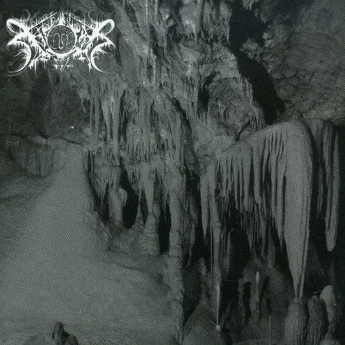 Xasthur for sale  Delivered anywhere in USA