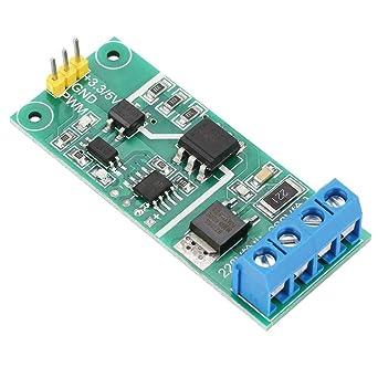 NTE Electronics MSC250V124 Series MSC Motor Start AC Electrolytic Capacitor 124-149 /µF Capacitance Two 0.250 Quick Connect Terminals 220//250V Two 0.250 Quick Connect Terminals Inc.