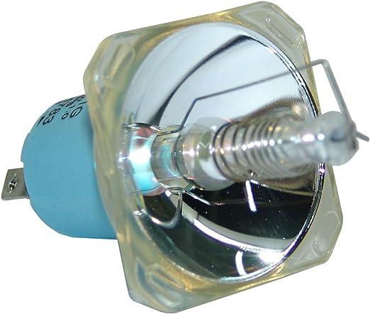 Lutema Platinum for InFocus SP-LAMP-LP620 Projector Lamp Bulb Only