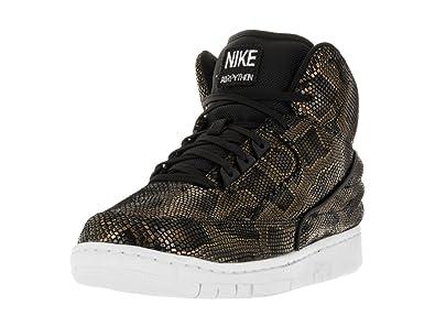 Le Plus Bas Homme Nike Air Python Basketball Chaussures