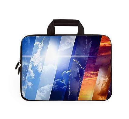 Briefcase Concept Art