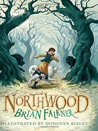 Download Northwood pdf epub