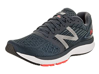 2f69fa8928218 Amazon.com | New Balance Men's 860v9 Running Shoe | Road Running