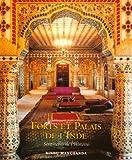 Forts et palais de l'Inde sentinelles