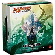 Magic: the Gathering - Battle for Zendikar Holiday Gift Box by Magic: the Gathering