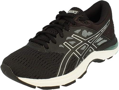 ASICS Gel-Flux 5, Zapatillas de Running para Mujer