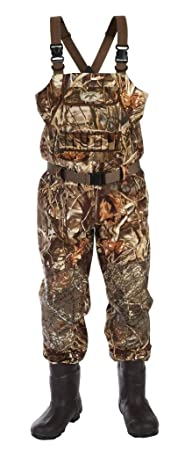 The Best Waders for Duck Hunting 004