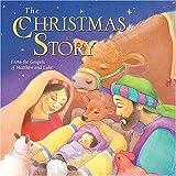 The Christmas Story, , 1400306337
