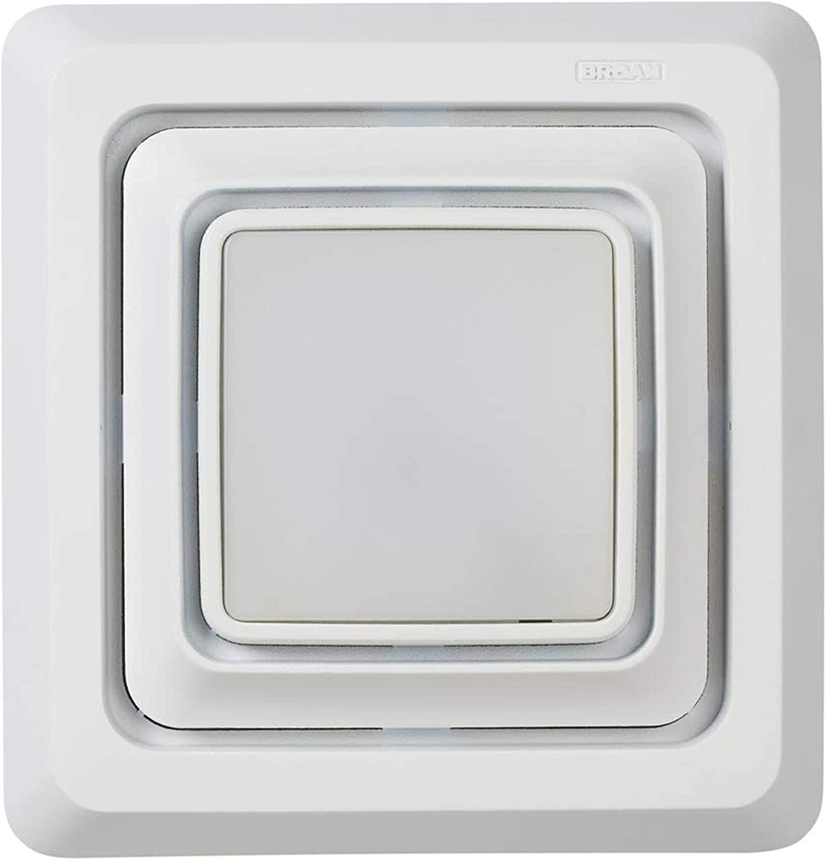 LED LIGHT RETRO-FIT FOR BROAN FANS