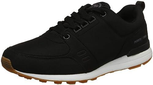 Buy North Star Men's Carl Sneakers at