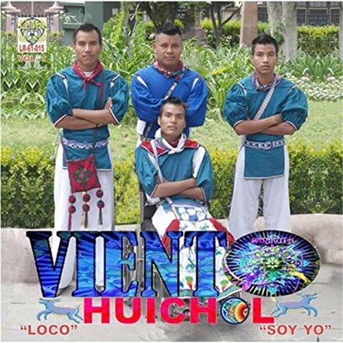 Loco, Soy Yo [Explicit]