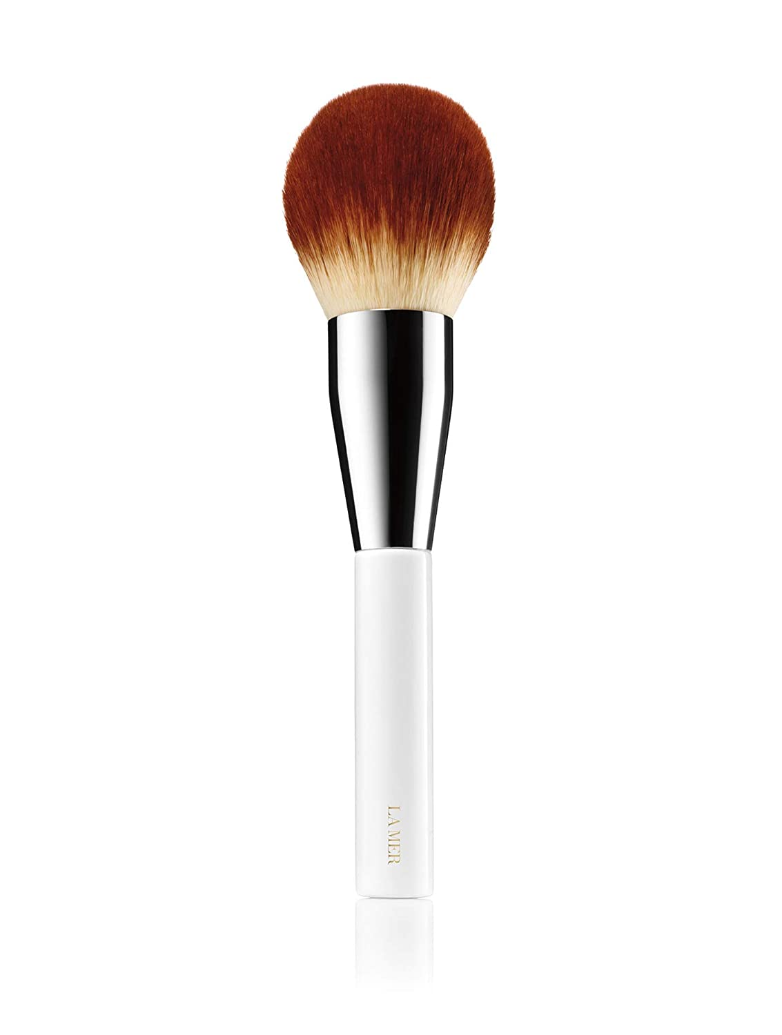 B002LA5412 La Mer The Powder Brush - 61N3c5z0xfL._SL1500_