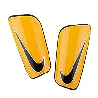 Nike Nk Merc Hrdshl Grd-fa16, Parastinchi da Calcio Unisex Adulto